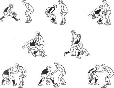 реферат для техникума по физкультуре классическая борьба